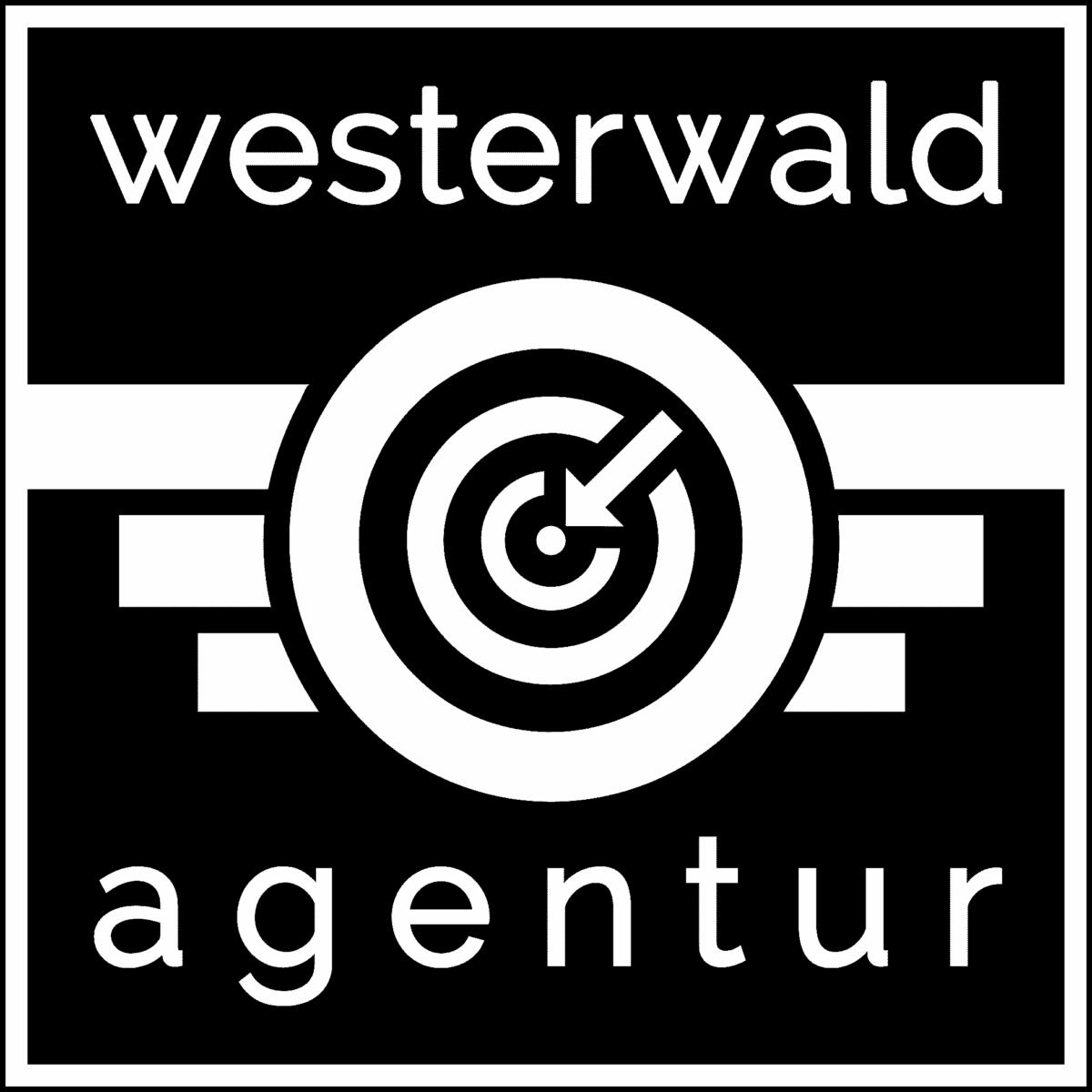 Logodesign · Grafikdesign · Corporate Design / KreativAgentur \ Westerwald