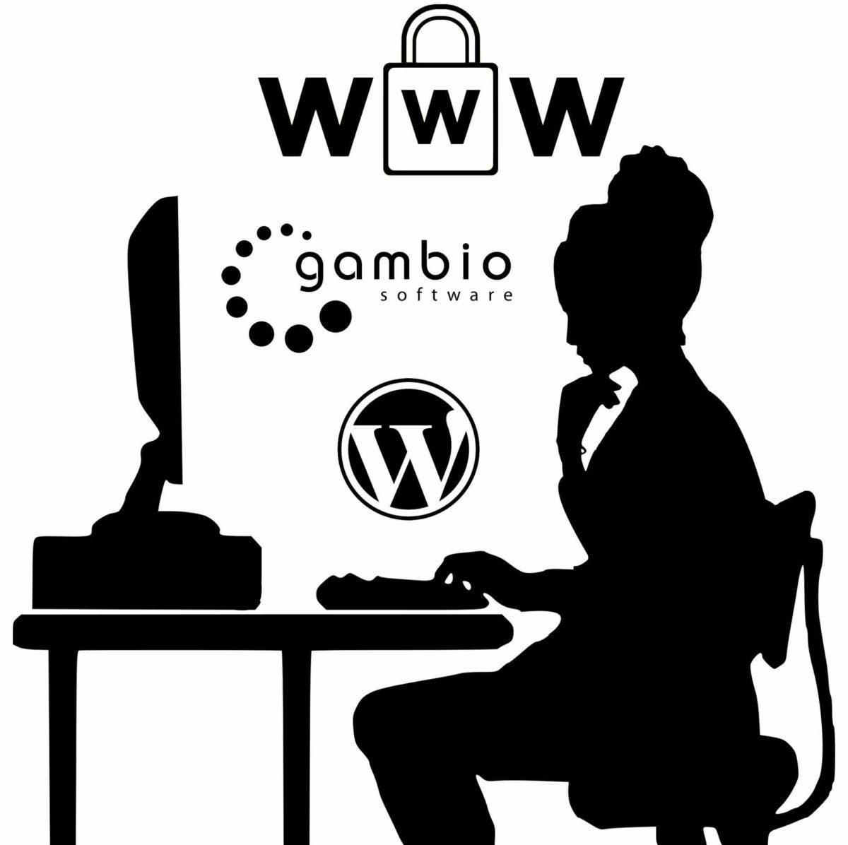 Responsive Webseiten & OnlineShops / WebAgentur \ Westerwald